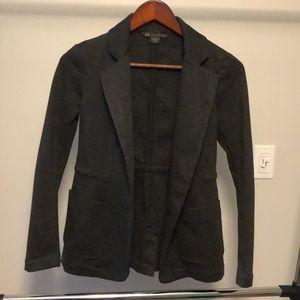 Nice grey blazer